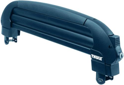 Thule Snowpro 748