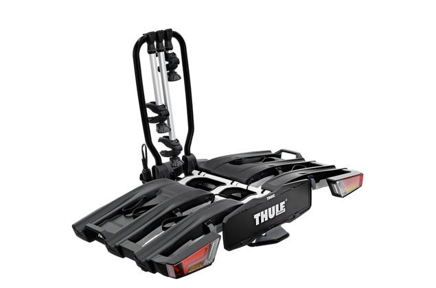 Thule 934 EasyFold XT